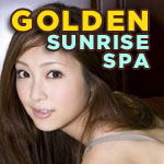 costa mesa asian dating website Mother's market brings you the finest organic and natural foods, as well as full selection of fresh dairy join us at our costa mesa store for this special event.