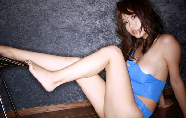 Asian dating orange county
